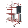 ITPCK - INNOVATIVE PARTS CART B KIT