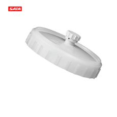 LID FOR PVC POT SATA JET