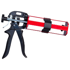 SEM 71119 UNI APPLICATOR GUN