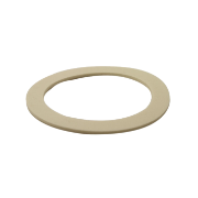 CAM 2L PRESSURE POT SEAL