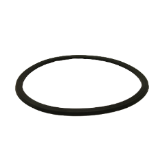 CAM 10L PRESSURE POT SEAL