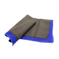CAM CLAY CLEANING TOWEL