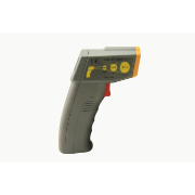 CAM INFRARED THERMOMETER