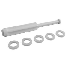 DEVILBISS PRI PRO AIR VALVE SEAL KIT SN-34-K5