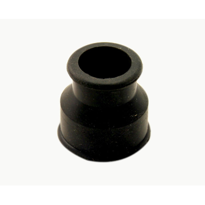 SHORT STEM RUBBER SLEEVE