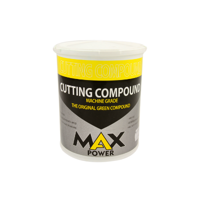 MAX CUTTING COMPOUND 1.5KG