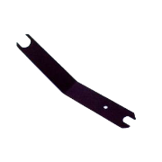 CAM DOOR HANDLE REMOVER TOOL