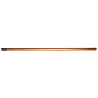 CARBON SHRINKING RODS ( PACK OF 5 )