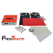 932318 - W&S FLEXI THERM MULTI HEATING