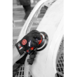 CP7255CVE - CP 6'' ORBITAL PALM SANDER 5MM