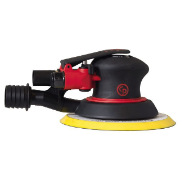 CP 6'' ORBITAL PALM SANDER 5MM ORBIT