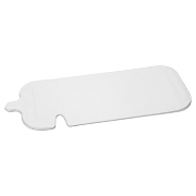 PKT OF 10 VISON AIR VISOR COVERS