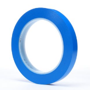 6MM BLUE 471  FINE LINE TAPE