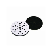 6in CLEAN SANDING DISC I/FACE