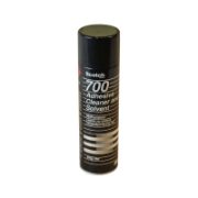 700 ADHESIVE CLEANER & SOLVENT 350G SPRAY PACK
