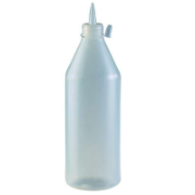 PPS WASH BOTTLE