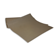 3M BROWN WET & DRY P800 / 314 (02063)