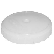 IWATA PCG LID WITH BREATHER