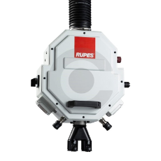 RUPES CONTROL TERMINAL ATEX APPROVED FOR HAZARDOUS AREA