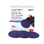 3M 50MM P36+ CUBITRON DISKS