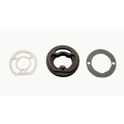 DEVLIBISS GTI PRO & LITE SPRAY HEAD SEAL KIT SN-69-K