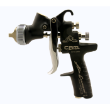 CCG20 - AZ3 BLACK BEAR SPRAY GUN 2.0mm