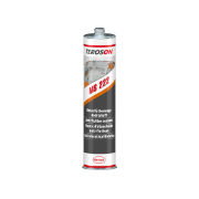 TER.ANTI FLUTTER SEALANT