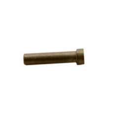 W&S EJECTOR FOR BR20 XPRESS 800