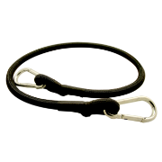 BUNGEE CORD FOR GYS WELDERS INC CARABINERS