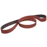 3M 947A CUBITRON II - 12MM X 330MM 60+ BELTS