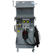 LCGTDE3600CN - CAM DUST EXTRACTION MACHINE