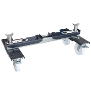 VEHICLE TROLLEY AUTO ROLL 1.2T