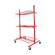 ITSSPCD - INNOVATIVE PARTS CART -