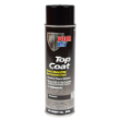 POR45818 - POR-15 TOP COAT GLOSS