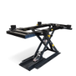 FIT1330 - JOLLIFT 1330 COMBI BENCH