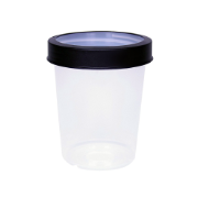 CAM CUPS 400ML CUP & COLLAR