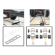 HWA.CMC4000 - CHASSIS ALIGNMENT SYSTEM