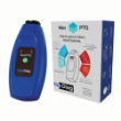 MAPG - AUTOMOTIVE PAINT GAUGE