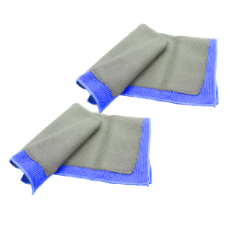 CAM CLAY CLEANING TOWEL 2 BUY SPECIAL