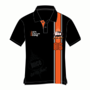 JUICE TSHIRT LARGE