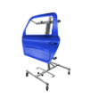 MFBS - MULTIFUNCTION BONNET STAND