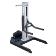 052864 - SPOT LIFT (Single Wheel Lift)